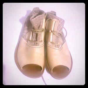 6ff74beb7bf Sorel Shoes - Sorel Women s Ella Lace up Gladiator Sandals